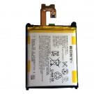 Sony Xperia Z2 L50 L50W L50U L50T D6502 D6503 LIS1543RPC Battery Original