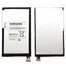 Samsung Galaxy Tab 3 8.0 SM-T310, SM-T311 T4450E Battery Original