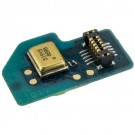 Google Pixel 2 Mic PCB Board Module (Original)