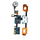 Wholesale Home Button Function Flex Cable Samsung i9000 Galaxy S