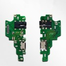 Honor Play Charger Flex Cable