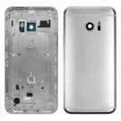 HTC 10 Battery Cover (Sliver/Gold/Black) Original