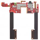 HTC Butterfly S Motherboard Flex Cable Ribbon Original
