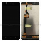 HTC Desire 10 Lifestyle LCD Screen and Digitizer Assembly - Black (Premium)