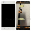 HTC Desire 10 Lifestyle LCD Screen and Digitizer Assembly - White (Premium)