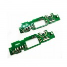 HTC Desire 530 Charger Flex Cable (OEM)