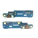HTC Desire 610 Dock Connector Charging Port Flex Cable Original