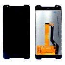 HTC Desire 628 Screen Assembly (Black) (Premium)