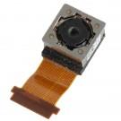 HTC Desire 816 Rear Facing Camera Original