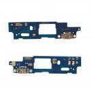 HTC Desire 820 USB Dock Connector Charging Port Flex Cable Original