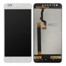 HTC Desire 825 Screen Assembly (White) (OEM)