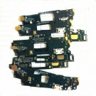 HTC Desire 828 Charging Flex Cable Original
