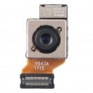 HTC Google Pixel 2XL Back Camera Flex (Original)