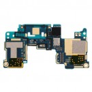 HTC One M9 Motherboard Connection Flex Cable Ribbon Original