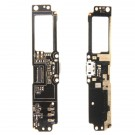 HTC One E9+ Charging Port Flex Cable Original