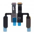 HTC One M10 Fingerprint Sensor Flex Cable Original