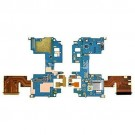 HTC One M8 Power On Off Flex Button Main Lcd Screen Display Motherboard Flex Ribbon Cable Original