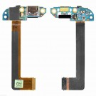 HTC One Max Charging Port & Microphone Flex Cable Original