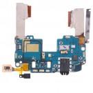 HTC One Mini Motherboard Flex Cable Ribbon Original