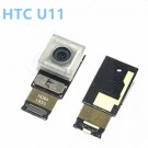 HTC U11 Back Camera Flex Cable (OEM)