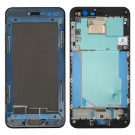 HTC U Play Front Frame (Black) (OEM)