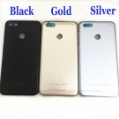 Huawei Enjoy 7,Y6 Pro 2017,P9 lite mini Battery Door (Silver/Gold/Black) (OEM)