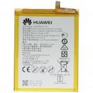 Huawei Honor 6X,GR5 2017,Mate 9 lite Battery HB386483ECW+ 3340mAh (Premium A-Originlal Cell)