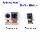 Huawei Honor 7X Rear Camera Flex Cable (OEM)