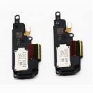 Huawei Honor 8 Buzzer Loud Speaker OEM 5pcs/lot