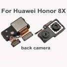 Huawei Honor 8X Rear Camera Flex Cable (Original)