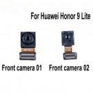 Huawei Honor 9 Lite Front Camera (OEM) 2pcs/set