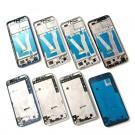 Huawei Honor 9 Lite Middle Frame (White/Grey/Blue/Black) (OEM)