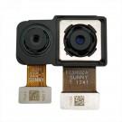 Huawei Honor 9 Lite Rear Camera Flex Cable (OEM)