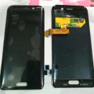 Huawei Honor Magic Screen Assembly with Frame (Black) (OEM)