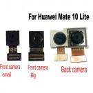 Huawei Mate 10 Lite Maimang 6 Front Camera (Original)