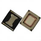 Huawei Mate 20 Lite Earspeaker (OEM) 10pcs/lot
