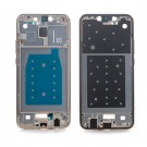 Huawei Mate 20 Lite Front Housing (Gold/Blue/Black) (OEM)