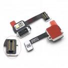 Huawei Mate 20 Proximity Light Sensor Flex Cable (Original)