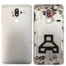 Huawei Mate 9 Battery Door (Silver/Gold/Mocha Gold/Black) (OEM)