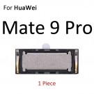 Huawei Mate 9 Ear Speaker (Original)