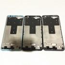 Huawei Nova 2S Front Frame (Blue/Black) (OEM)