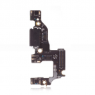 Huawei P10 Charging Flex Cable - Quality Optionaled