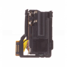 Huawei P10 Headphone Jack Flex Cable (OEM) 5pcs/lot