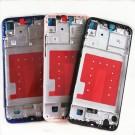 Huawei P20 Lite Nova 3E Front Frame (Gold/Pink/Blue/Black) (OEM)