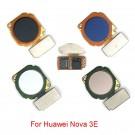 Huawei P20 Lite Nova 3E Fingerprint Sensor Flex Cable (OEM)
