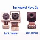 Huawei P20 Lite / Nova 3e Front Camera Flex Cable (OEM)