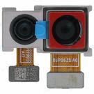 Huawei P20 Lite/Nova 3E Rear Camera Flex Cable (OEM)