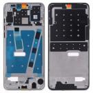 Huawei P30 Lite/Nova 4E Middle Frame Bezel (Silver/Blue/Black) (Original)