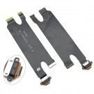 Huawei P30 Pro Charging Flex Cable (Original)