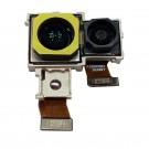 Huawei P30 Pro Rear Camera Flex Cable (Original)